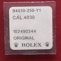 Rolex 4030-250 Zeigerstellrad