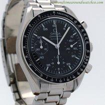 Omega Speedmaster Automatic Ref. 175.00321