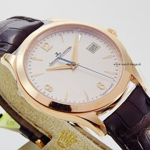 Jaeger-LeCoultre Master Control Date 154.25.20