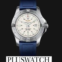 Breitling COLT AUTOMATIC A1738811 / G791 / 145S