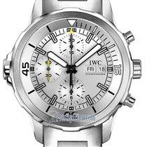 IWC Aquatimer Automatic Chronograph 44mm iw376802