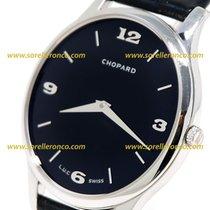 Chopard LUC XP 161902-5001 18kt - L.U.C XP Automatic Manufacture