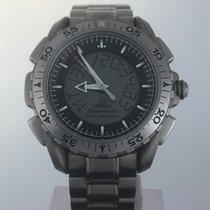 오메가 (Omega) Omega Speedmaster GEN 2 X-33 watch mens x33...