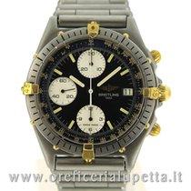 Breitling Chronomat 81950 A