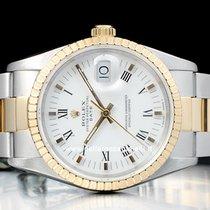 Rolex Date  Watch  15233