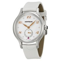 Montblanc Princesse Grace de Monaco Ladies Watch