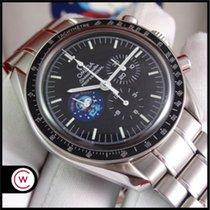 Omega Speedmaster Snoopy Award NOS 3578.5100