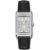 Jaeger-LeCoultre Grande Reverso Lady Ultra Thin 3208423