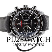 Omega MOONWATCH CO-AXIAL CHRONOGRAPH 44,25 MM 2014 3090