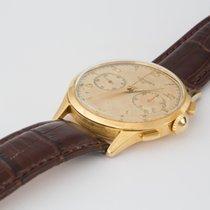 浪琴 (Longines) Chronograph 5967