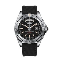 Breitling Galactic 44 - special price