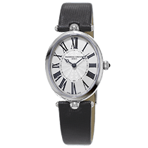 康思登 (Frederique Constant) Ladies Classics Art Deco
