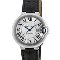 Cartier Ballon Bleu Women's Watch W6920085