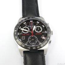 Tissot T-Sport PR50 Chronograph