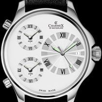 Charmex Cosmopolitan II 2595 mens watch