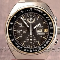 オメガ (Omega) Speedmaster Automatic Ref. 176.0012 Mark 4,5...