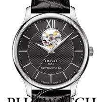Tissot T- Classic Gent  40mm T0639071605800