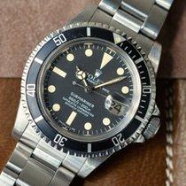 Ρολεξ (Rolex) Submariner Date Ref. 1680 aus dem Jahr 1979...