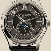 パテック・フィリップ (Patek Philippe) Complicated Watches 5205