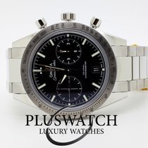 Omega SPEEDMASTER '57 1957  CO-AXIAL CHRONOGRAPH 41,5 MM