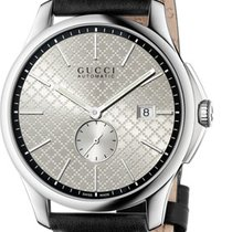 Gucci G-Timeless Ref. YA126313