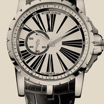Roger Dubuis Excalibur  Automatic 45 mm