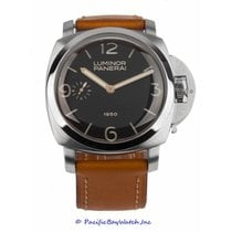 Panerai Luminor 1950 PAM00127 Pre-Owned