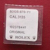 Rolex 3135-670 Datum-Zwischenrad