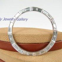 Rolex DATEJUST/DAYDATE PRESIDENT DIAMOND BEZEL