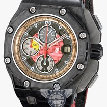 愛彼 (Audemars Piguet) Royal Oak Offshore Grand Prix Chronograph