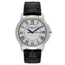 Raymond Weil Men's Tradition Watch