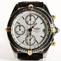 Breitling – Chronomat chronograph – Men's wristwatch