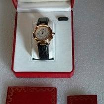 カルティエ (Cartier) PASHA