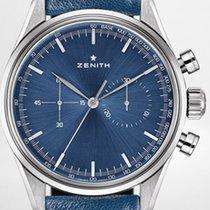 Zenith CHRONOMASTER: HERITAGE 146