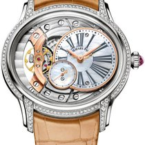 Audemars Piguet Millenary Ladies Millenary Hand Wound 77247BC....