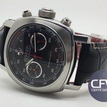 Panerai Ferrari Chronograph