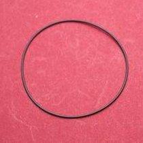 Cartier Bodendichtung Maße: ca.Ø 31 mm