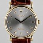 Rolex Explorer Ref 14270
