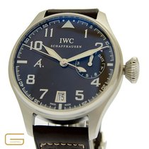 IWC Big Pilot Exupery Edition Ref.IW500422