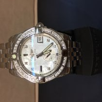 Breitling GALACTIC 36 AUTOMATIC