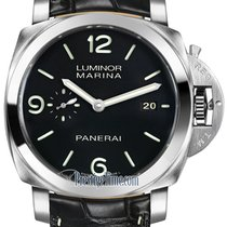 Panerai Luminor Marina 1950 3 Days Automatic 44mm pam00312