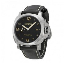 パネライ (Panerai) Luminor 1950 Pam00359 Watch