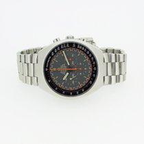 オメガ (Omega) Speedmaster Mark II Racing Dial