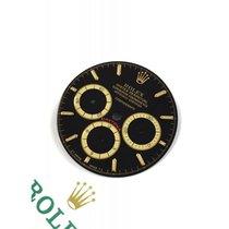 "Rolex Cadran Daytona ""Floating"" 16528"