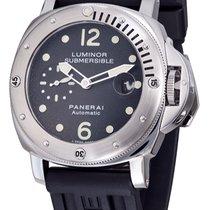 Panerai Luminor Submersible PAM00024