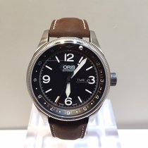 Oris Royal Flying Doctor Service II Limited Edition
