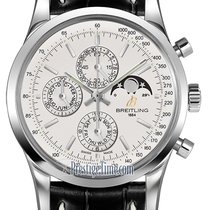 Breitling Transocean Chronograph 1461 a1931012/g750-1cd