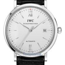 IWC Portofino Automatic 40mm IW356501