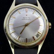Zenith Automatic