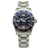 浪琴 (Longines) HydroConquest Automatic 29mm Ladies Watch